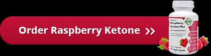 buy Raspberry Keton Supplement Pills