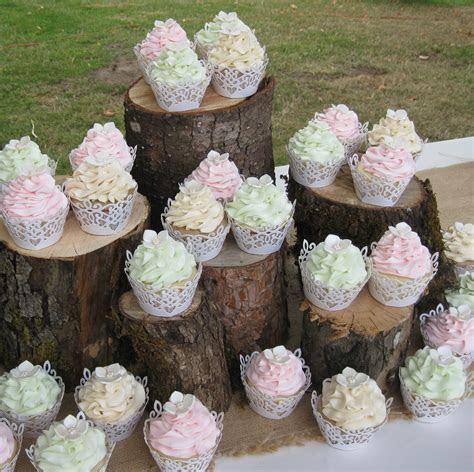 Wedding Cupcakes: Calla Lily Cupcake Ideas   Cupcake Ideas