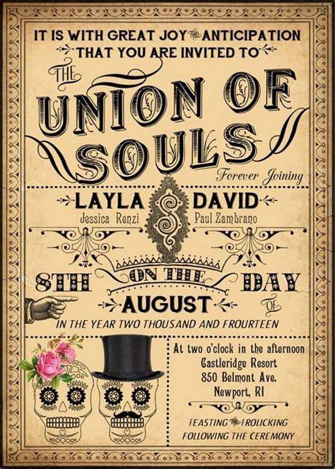 Luella   Printable DIY Victorian Steampunk Wedding