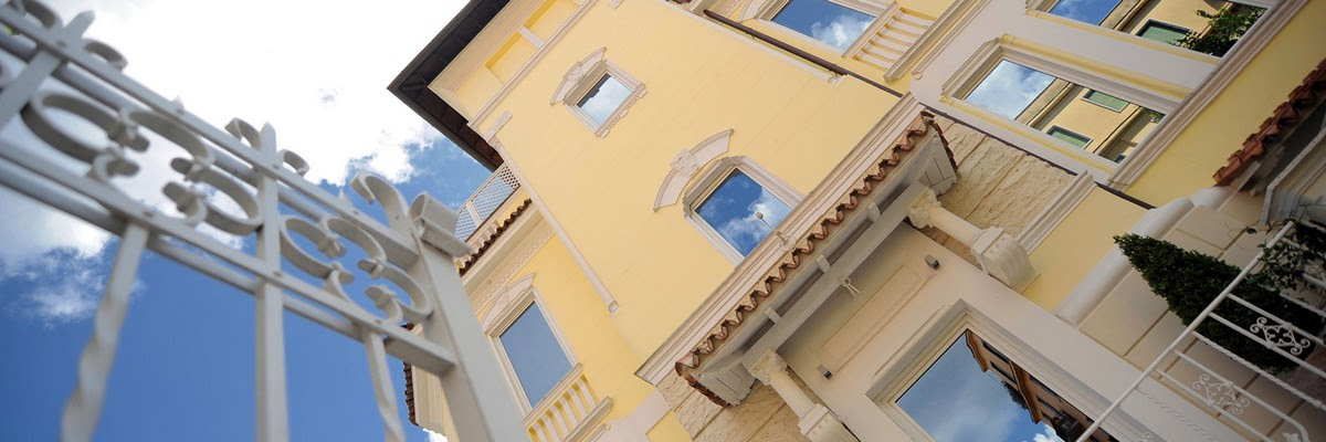 Discount [80% Off] Morelli Junior Guest House Italy ...