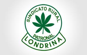 Sindicato Rural Patronal de Londrina
