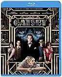 華麗なるギャツビー ブルーレイ&DVDセット(初回限定生産) [Blu-ray]