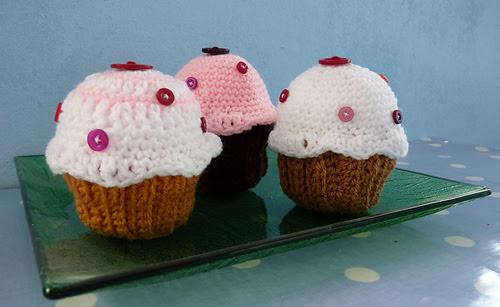 Cupcakes1_medium