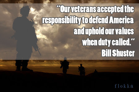 30 Veterans Day Quotes Flokka