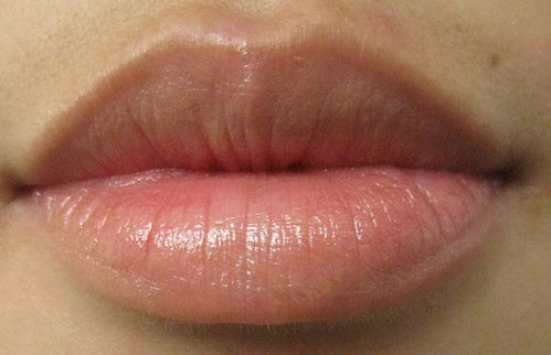 lip swatches 035