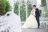 新竹晶宴/竹北晶宴/婚禮攝影/新竹婚攝推薦 威翔&瑋倩 婚禮紀錄