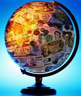 mondialisation_320-2010
