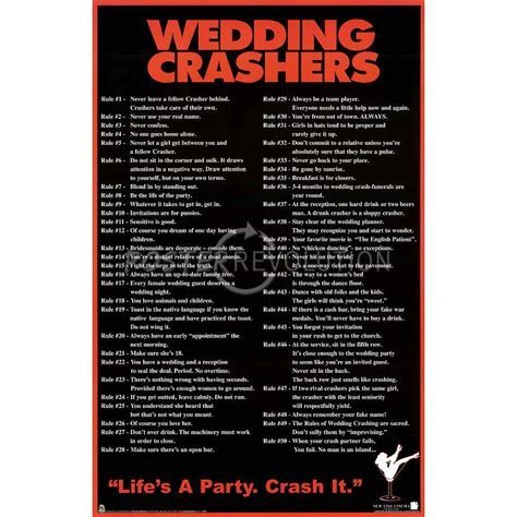 Wedding Crashers Funny Quotes. QuotesGram