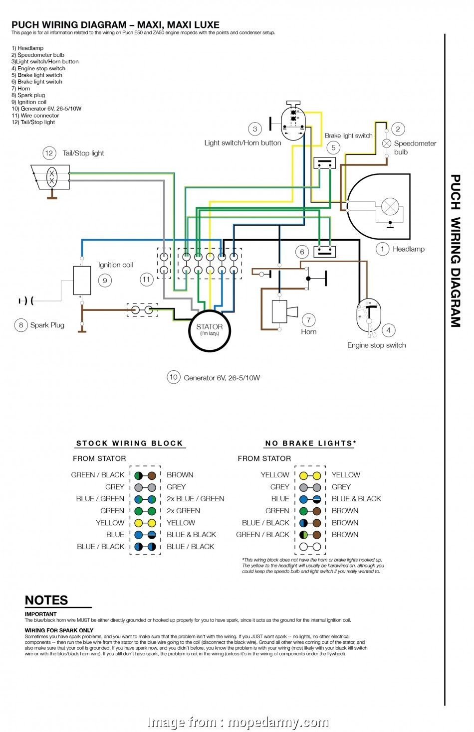 DIAGRAM] 8 Coil 5 Wire Stator Wiring Diagram FULL Version HD Quality Wiring  Diagram - NEESCOSCHEMATIC4206.FISIOBENESSERESEGRATE.ITfisiobenesseresegrate.it