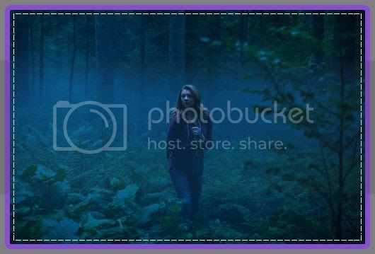 the-forest-movie-001.jpg