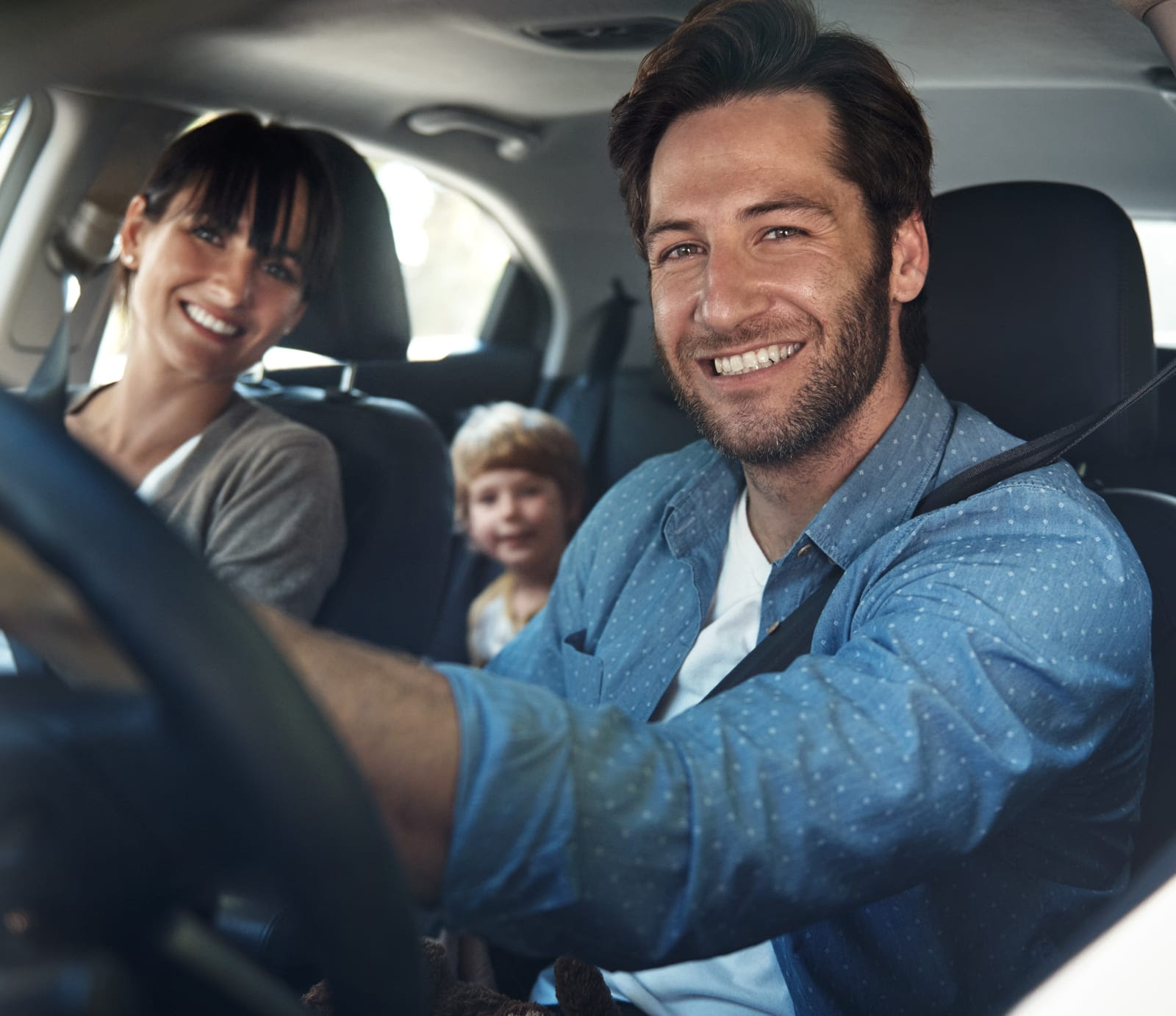 Best Car Insurance Companies For Veterans And Military Families Valuepenguin
