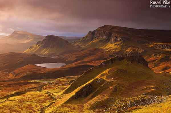 scotland-landscape-photography-16-640x424