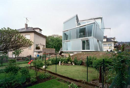 1718145951_maison_go-peripheriques_architectes.jpg