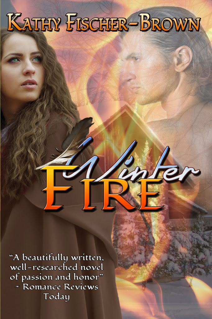 02_Winter Fire