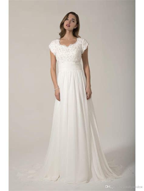 20 Luxury Wedding Gown with Cape   koelewedding.com