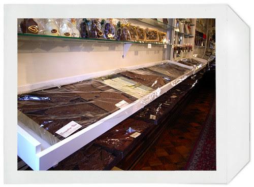 chocolat_boutique