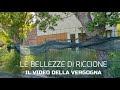Riccione, il video della vergogna infiamma i cittadini