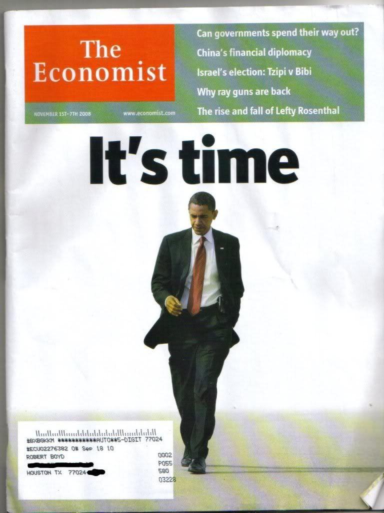 http://i244.photobucket.com/albums/gg36/RobertWBoyd/TheEconomistObamaEndorsement.jpg?t=1225638942