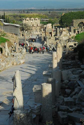 Ephesus 114