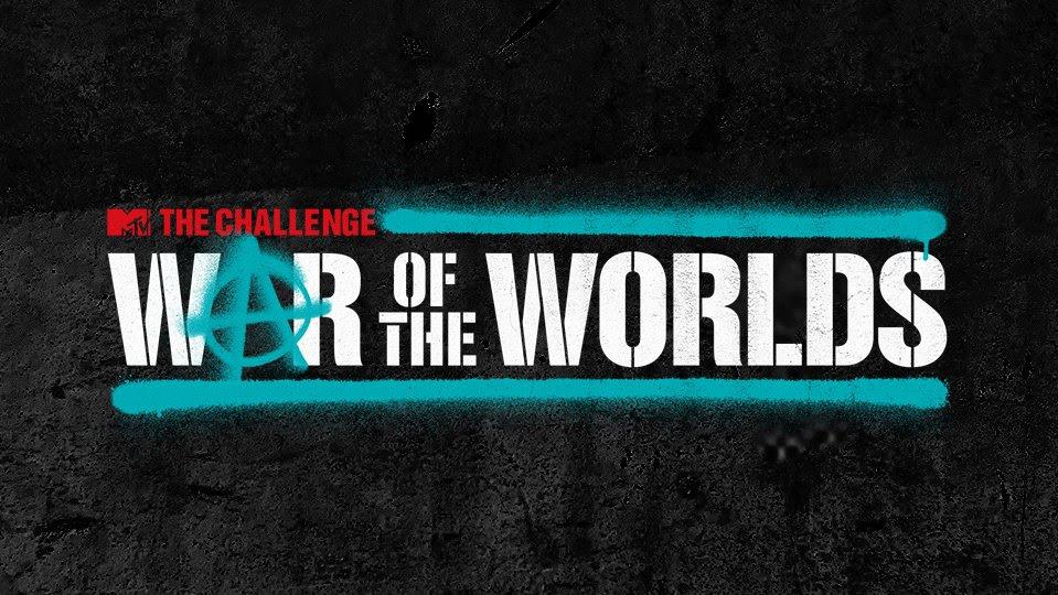 Image result for the challenge mtv