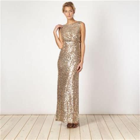 Shops, Sequin bridesmaid dresses and Dress ideas on Pinterest