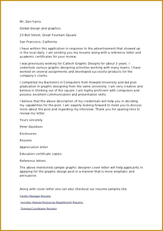 5 Motivation Letter for A Scholarship Example | FabTemplatez