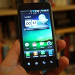 LG star 150x150 Top 10 Gadgets for 2011