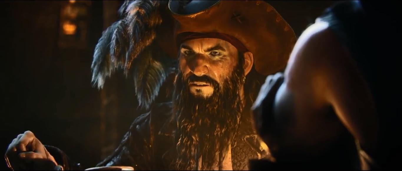 http://leviathyn.com/wp-content/uploads/2013/03/Blackbeard.jpg