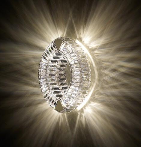 SWAROVSKI oświetlenia zbierania-eyris.jpg