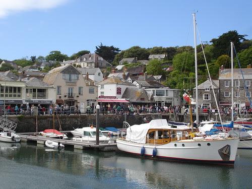 Cornwall day 3 079
