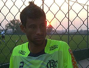 Leonardo Moura pôr do sol Itu