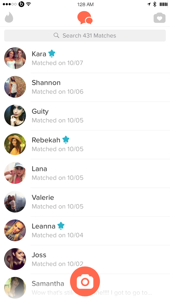 How To Know If Someone Super Likes You On Tinder