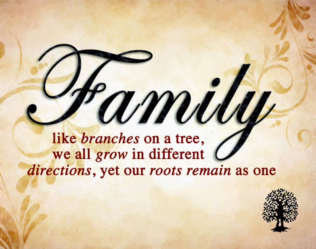 Quotes About Addition To Family 25 Quotes