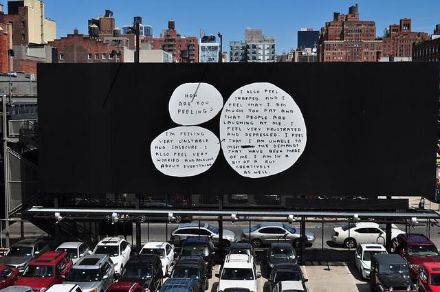 NYC High LNYC: The High Lineine_8