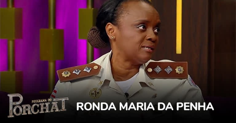 Resultado de imagem para Major explica projeto que visa combater a violência doméstica na Bahia