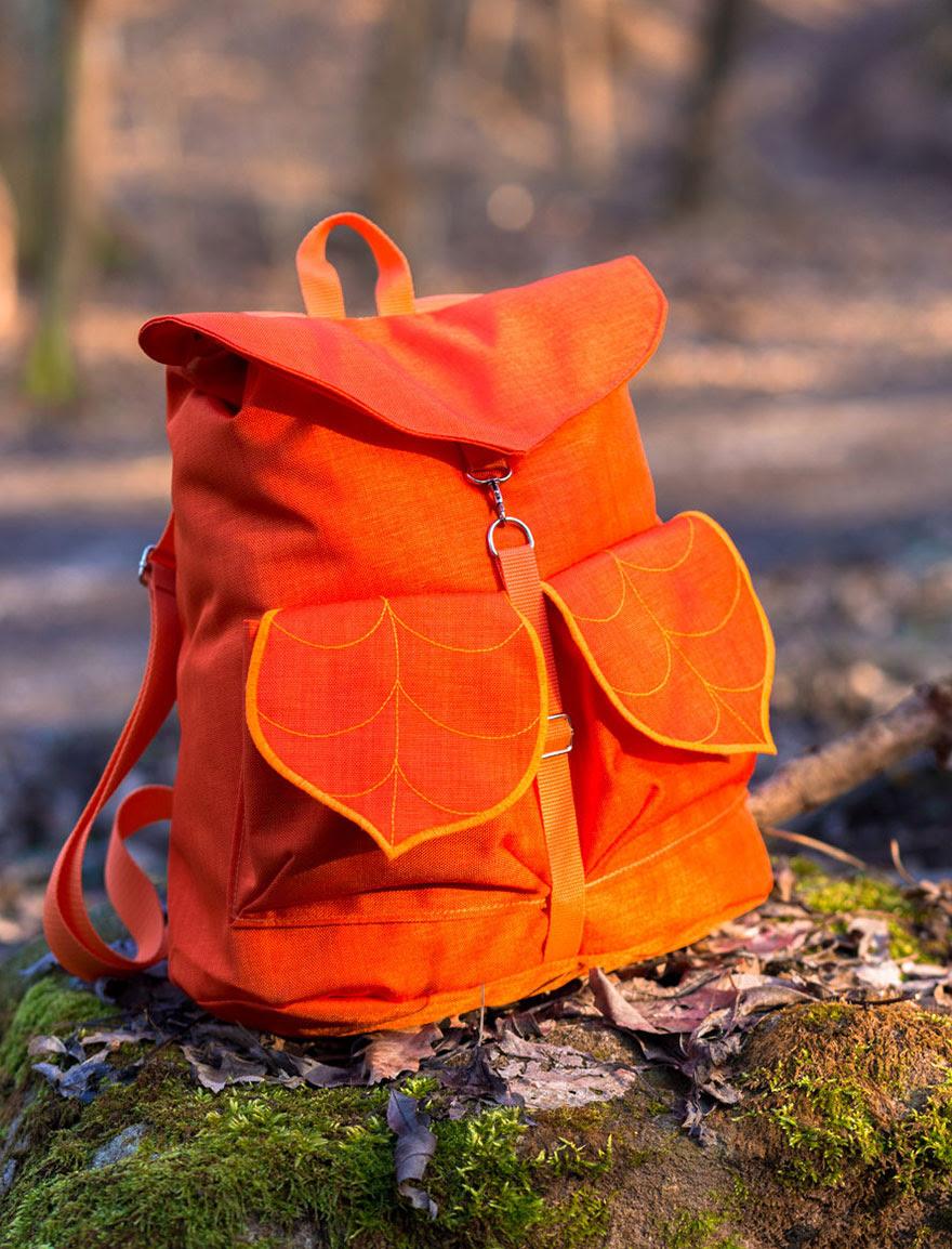 leaf-bags-leafling-gabriella-moldovanyi-15