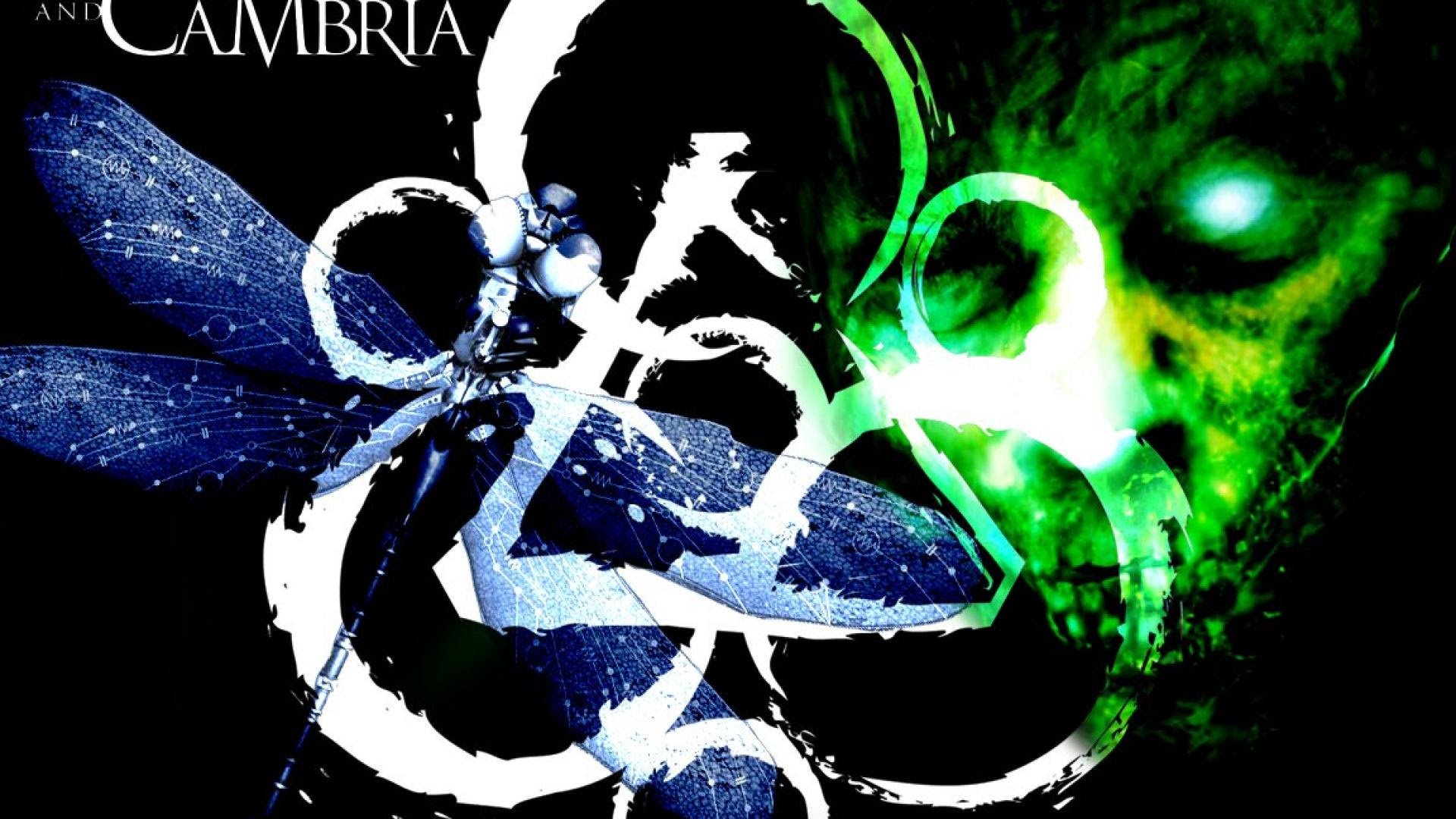 30 Image For Ipad Coheed And Cambria