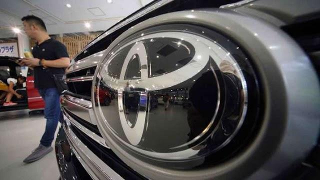 Toyota ने कर्मचारियों के लिए पेश किया स्पेशल फेस्टिव सीजन ऑफर, नहीं देनी होगी तीन महीने तक EMI