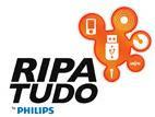 Ripa Tudo Philips