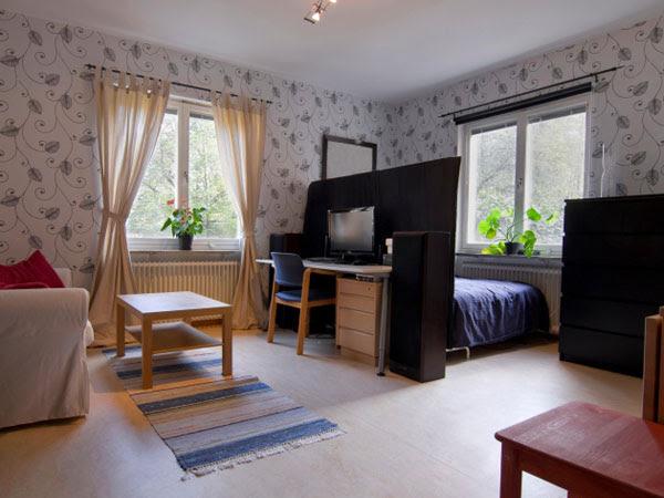 Great Studio Apartment 600 x 450 · 54 kB · jpeg