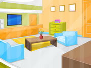 Play Escape Games Online For Free - MaFa.Com