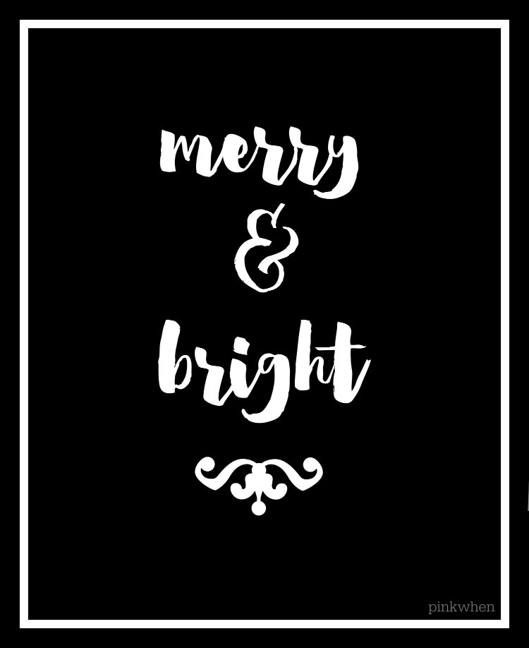 Christmas Pictures Black And White Free Download Best Christmas