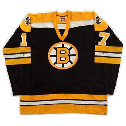Boston Bruins 1973-74 jersey photo Boston Bruins 1973-74 F jersey.jpg