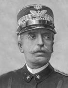 Luigi Cadorna (1850-1928)