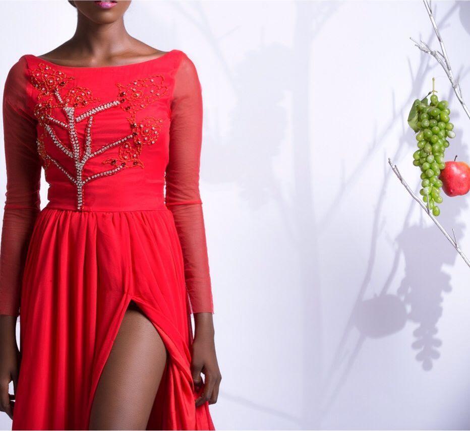 Mofari-Avatar-SS2015-Collection-Lookbook-fashionghana african fashion (23)