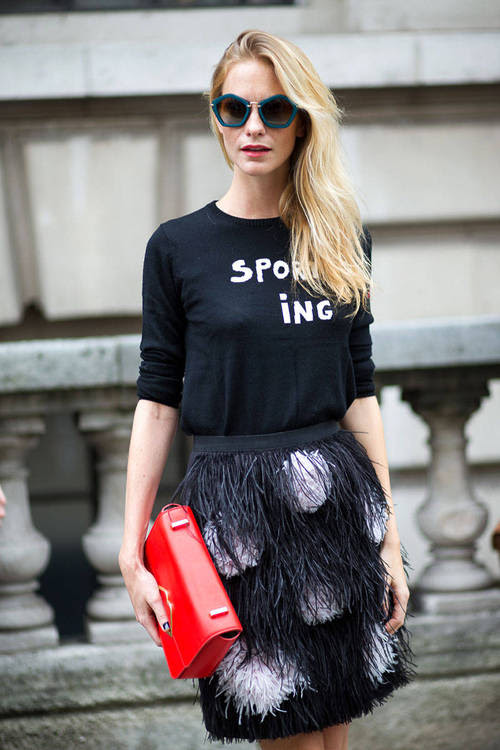 http://www.helenabordon.com/wp-content/uploads/2014/10/tumblr_nbyp5xJz6y1r2p7yko1_500.jpg