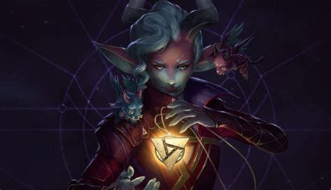 Artifact?s priciest draft mode costs $12 to enter, but you