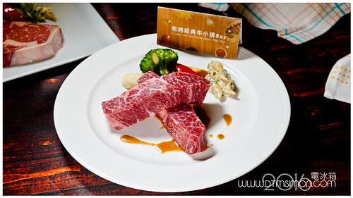 加拿大牛肉13.jpg