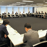 スマホ契約の違約金1000円に下げ 本当にメリット?|MONO TRENDY|NIKKEI - 日本経済新聞