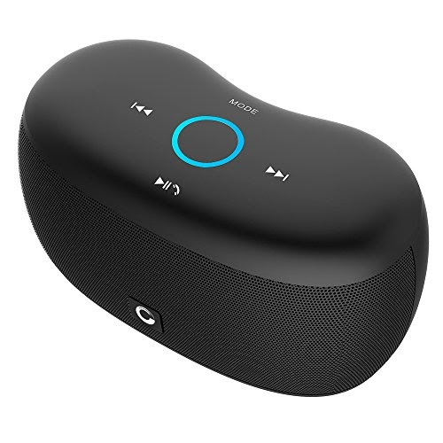 Bluetooth Lautsprecher Soundboxcolor Amazon Deals Uk
